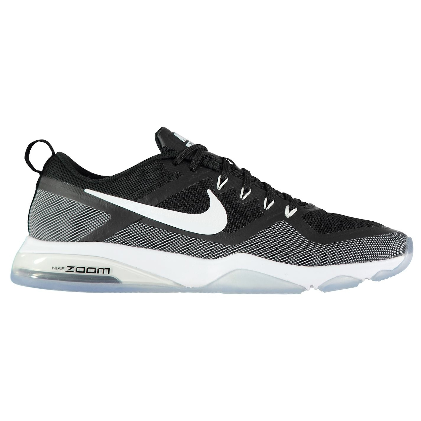 Nike Air Zoom Fitness Trainers Ladies