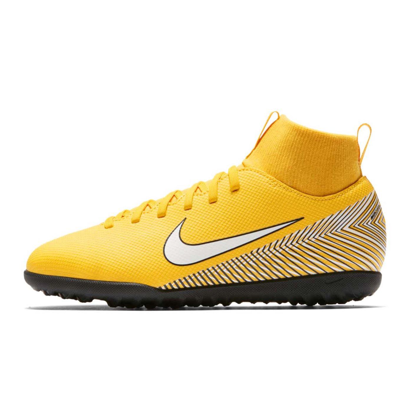 NIKE Nike Mercurial Superfly Club