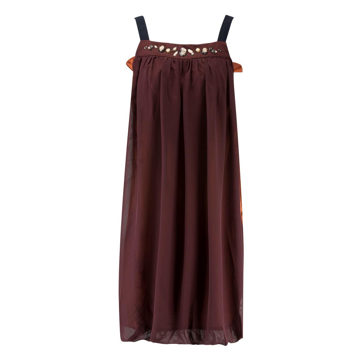 Lee Cooper Sling Dress dámské