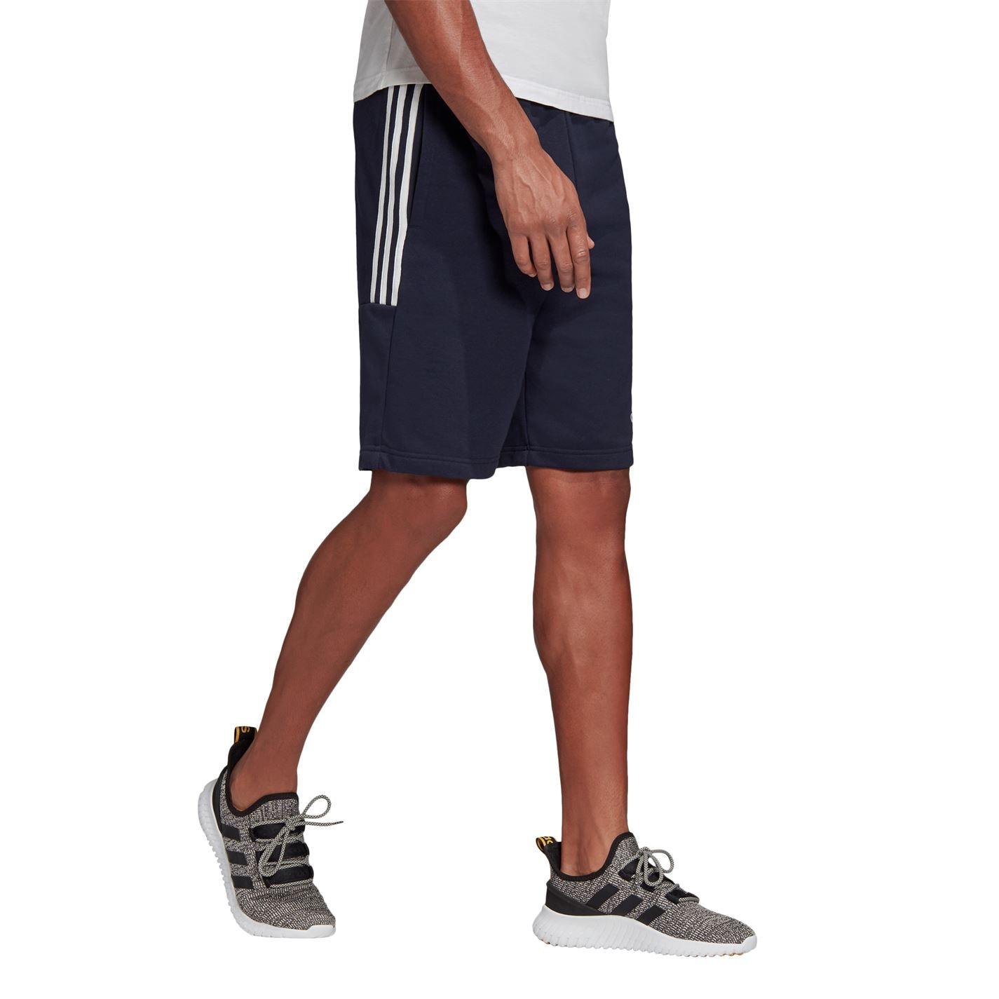 Men's shorts Adidas 3S Jersey