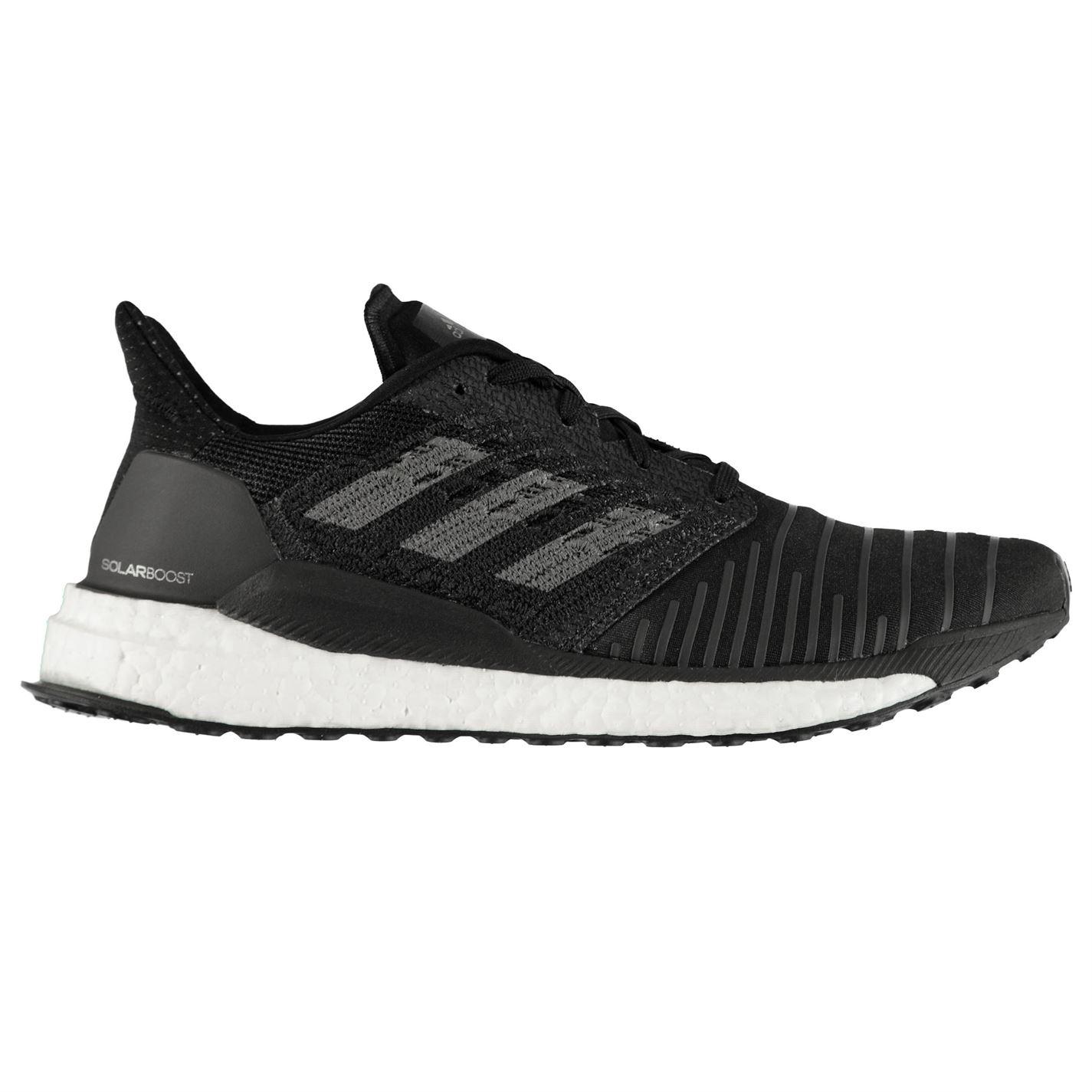 Adidas Solarboost pánske bežecké topánky