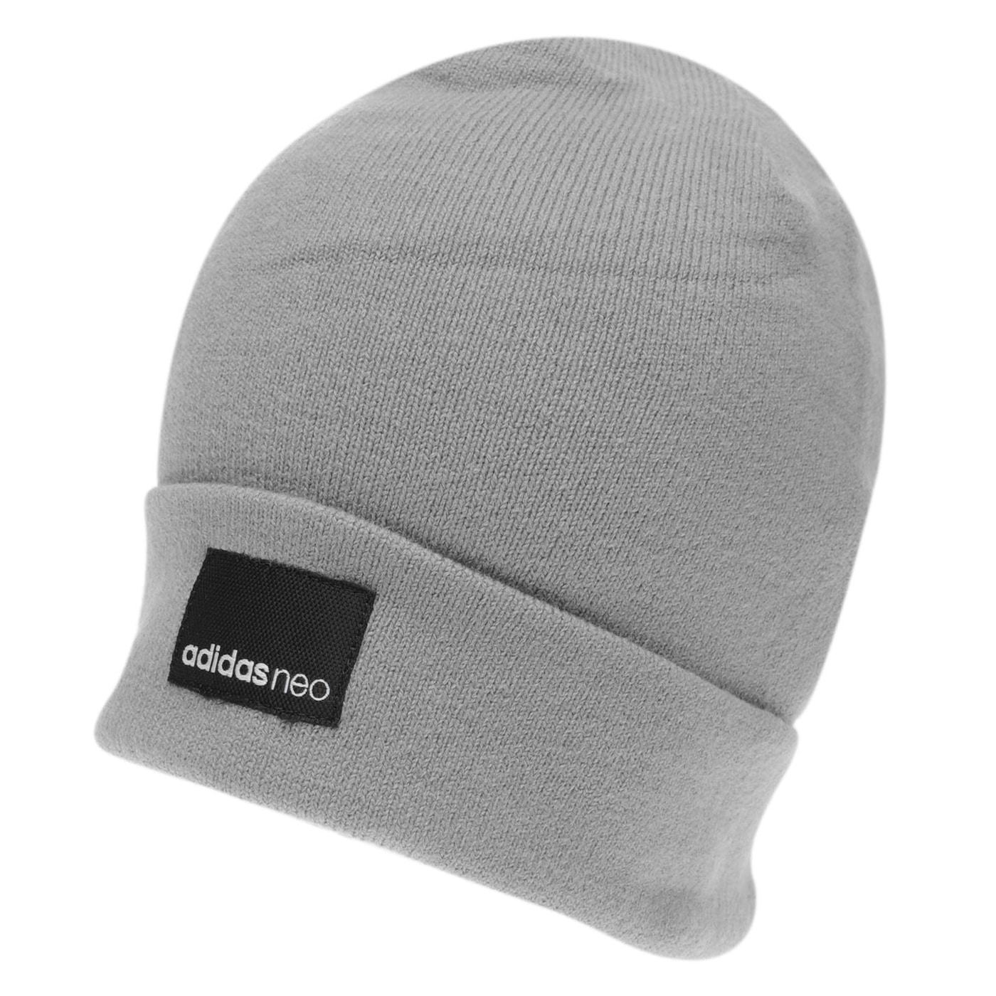Adidas Winter Beanie Mens