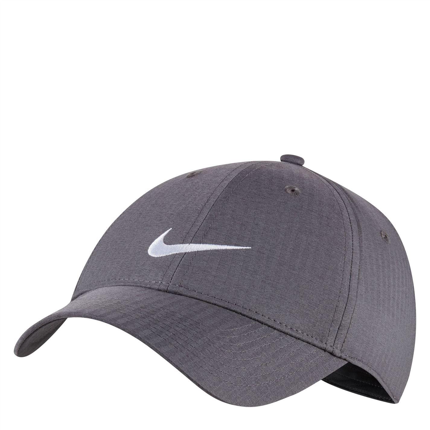 Nike Legacy 91 Tech Swoosh Cap Unisex