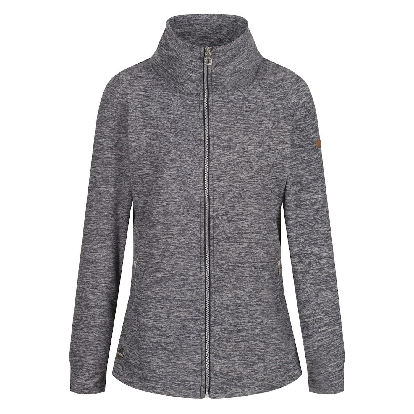 Regatta Ezri Fleece Jacket Ladies