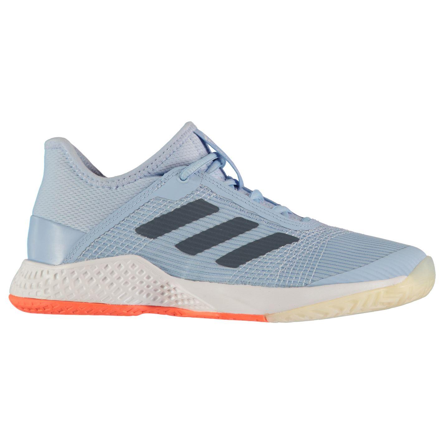 Adidas adizero Club Ld94
