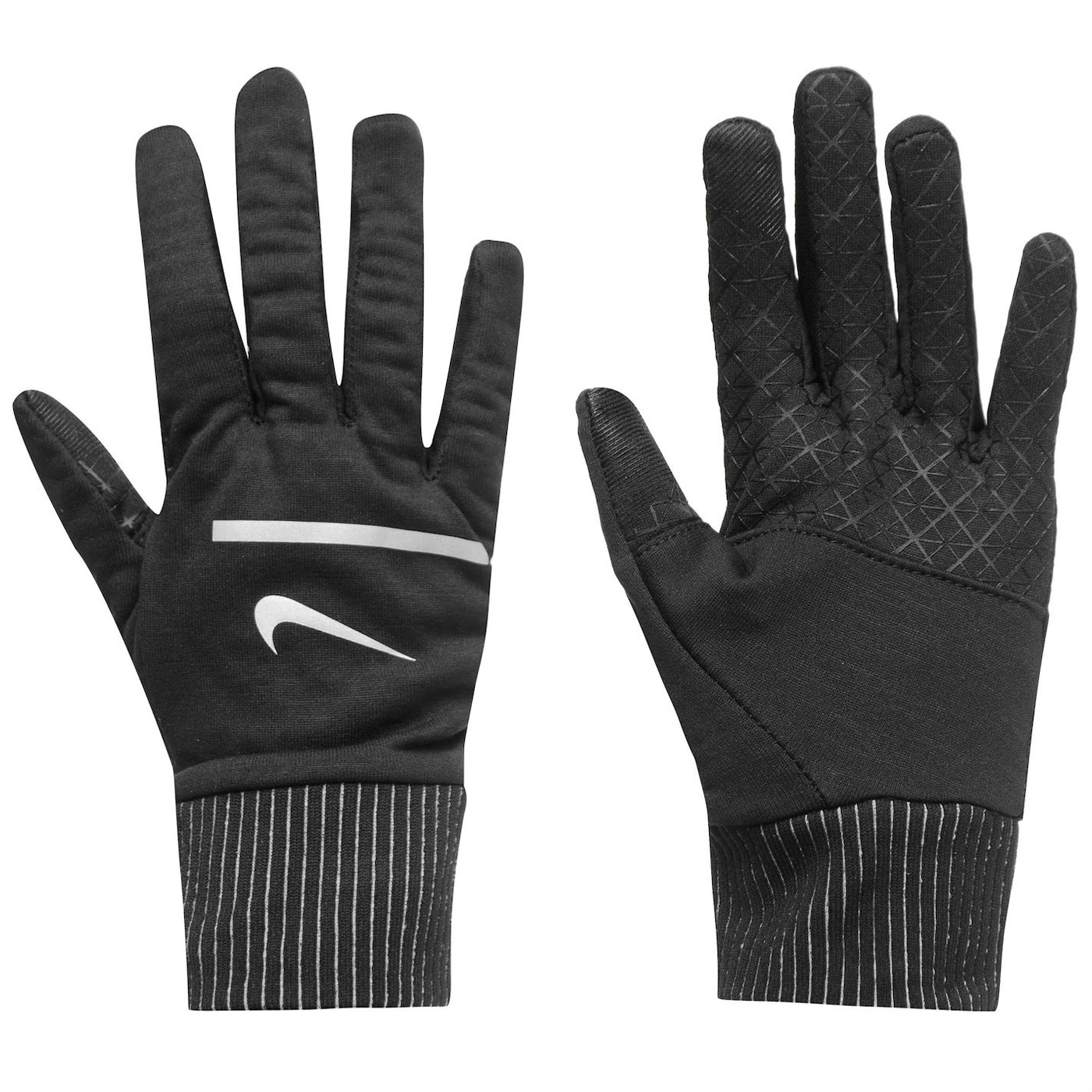 Nike Sphere Running Gloves Mens
