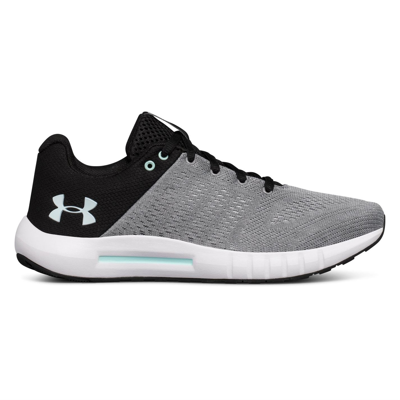 Under Armour Pursuit Trainers Ladies