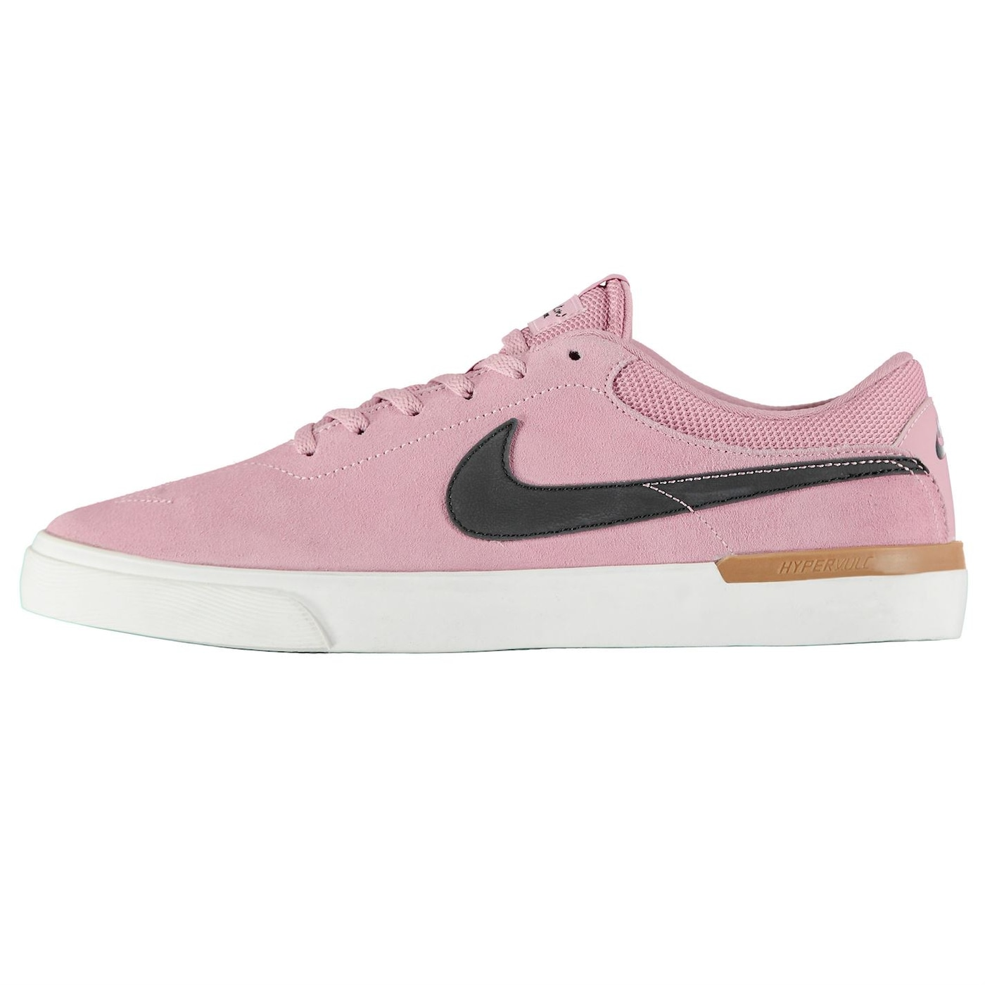 Nike SB Koston Hypervulc Shoe Mens