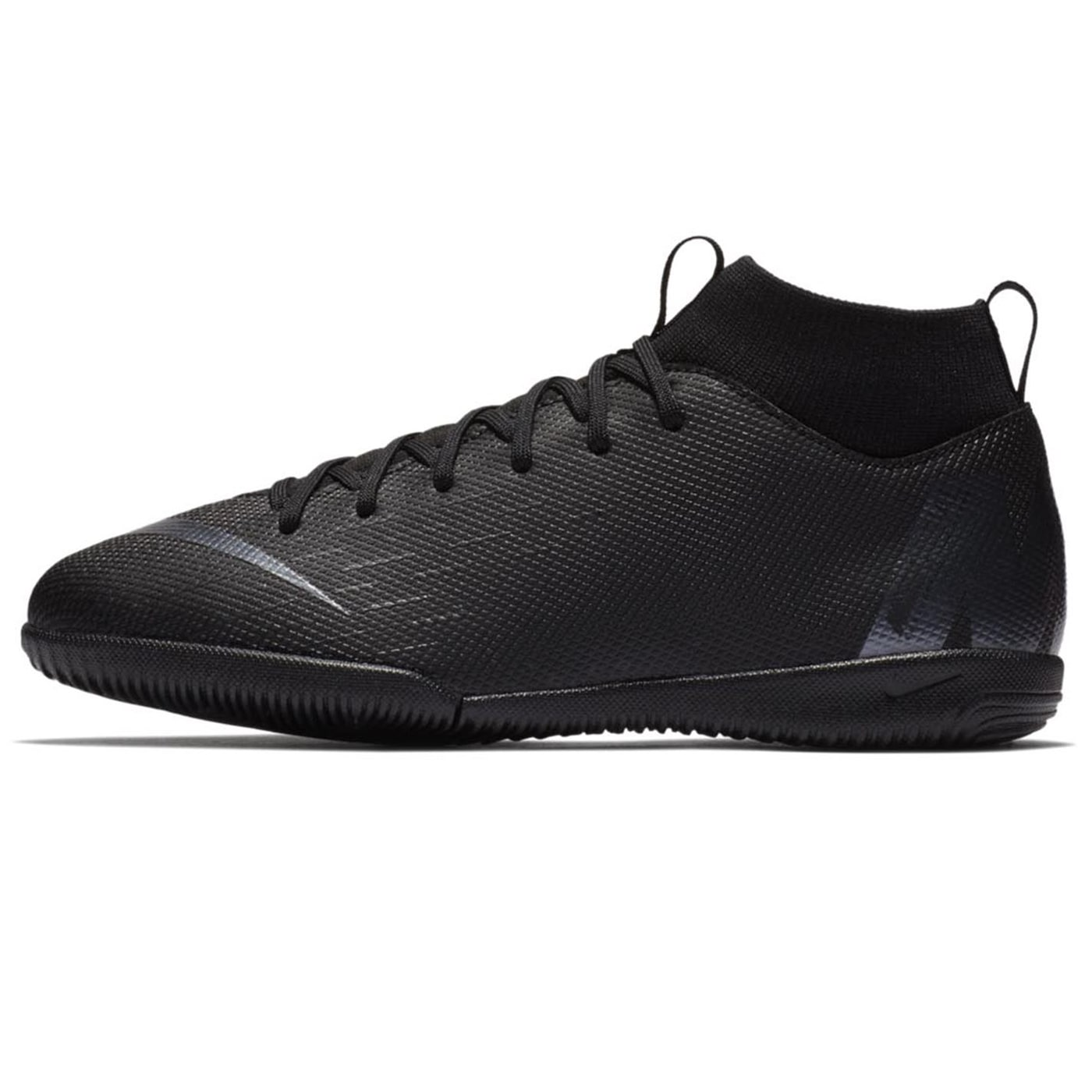 Nike Mercurial Superfly Academy DF detské Indoor Football Trainers
