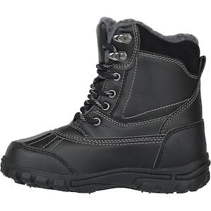 Karrimor Casual Childrens Snow Boots