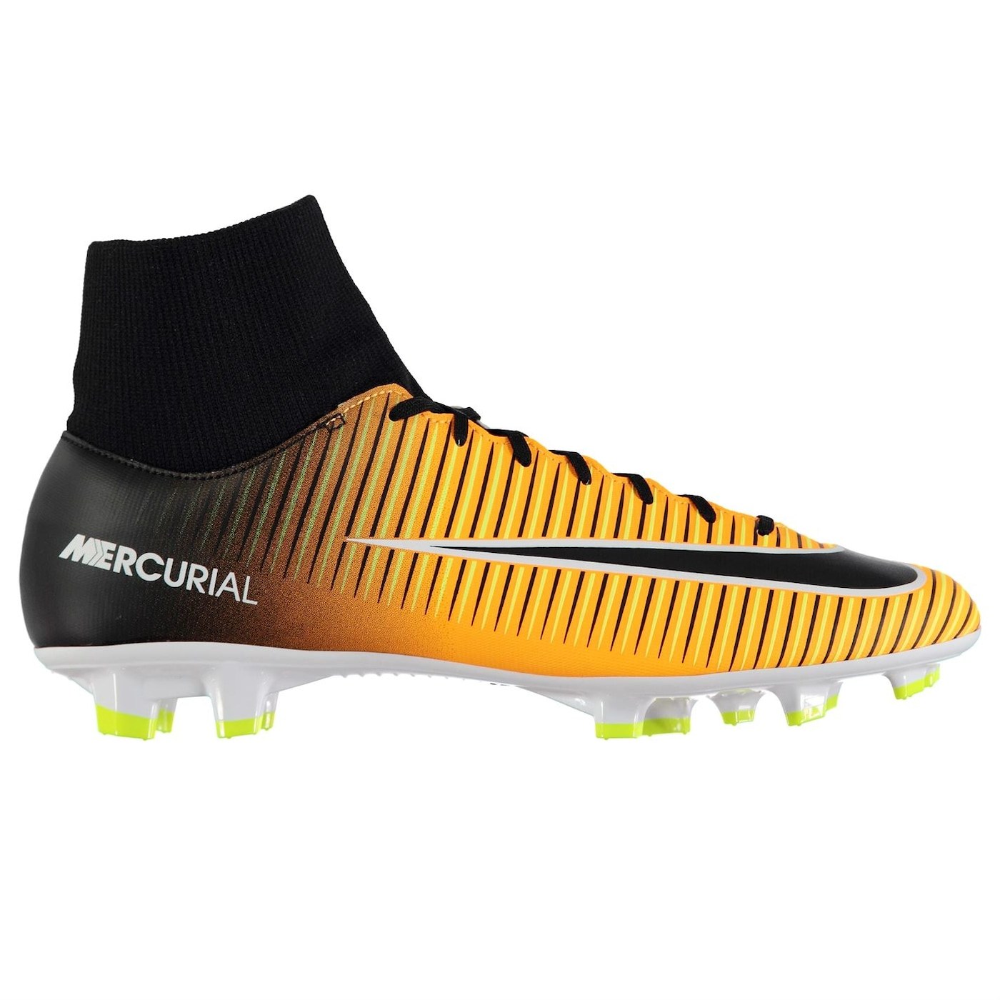 Nike Mercurial Victory Dynamic Fit FG Football Boots Mens