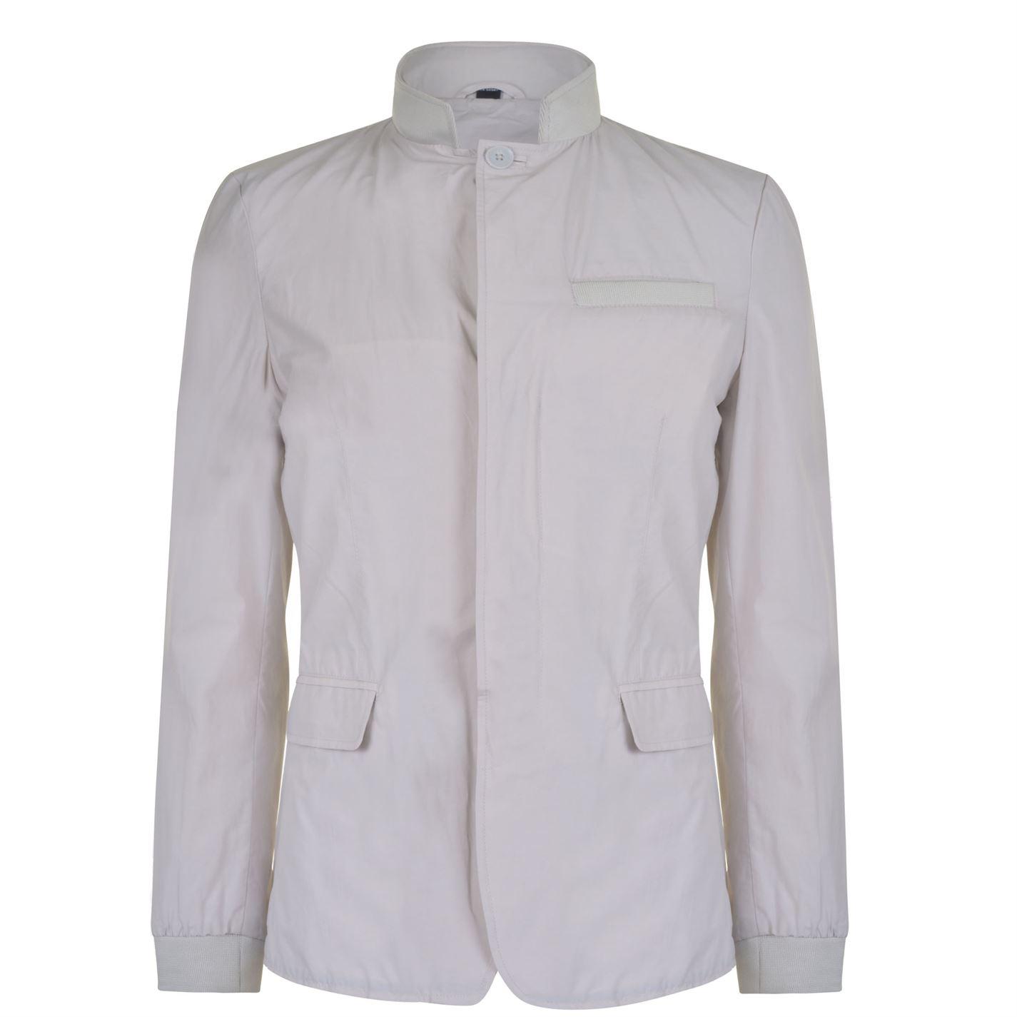 DKNY Anorak Jacket