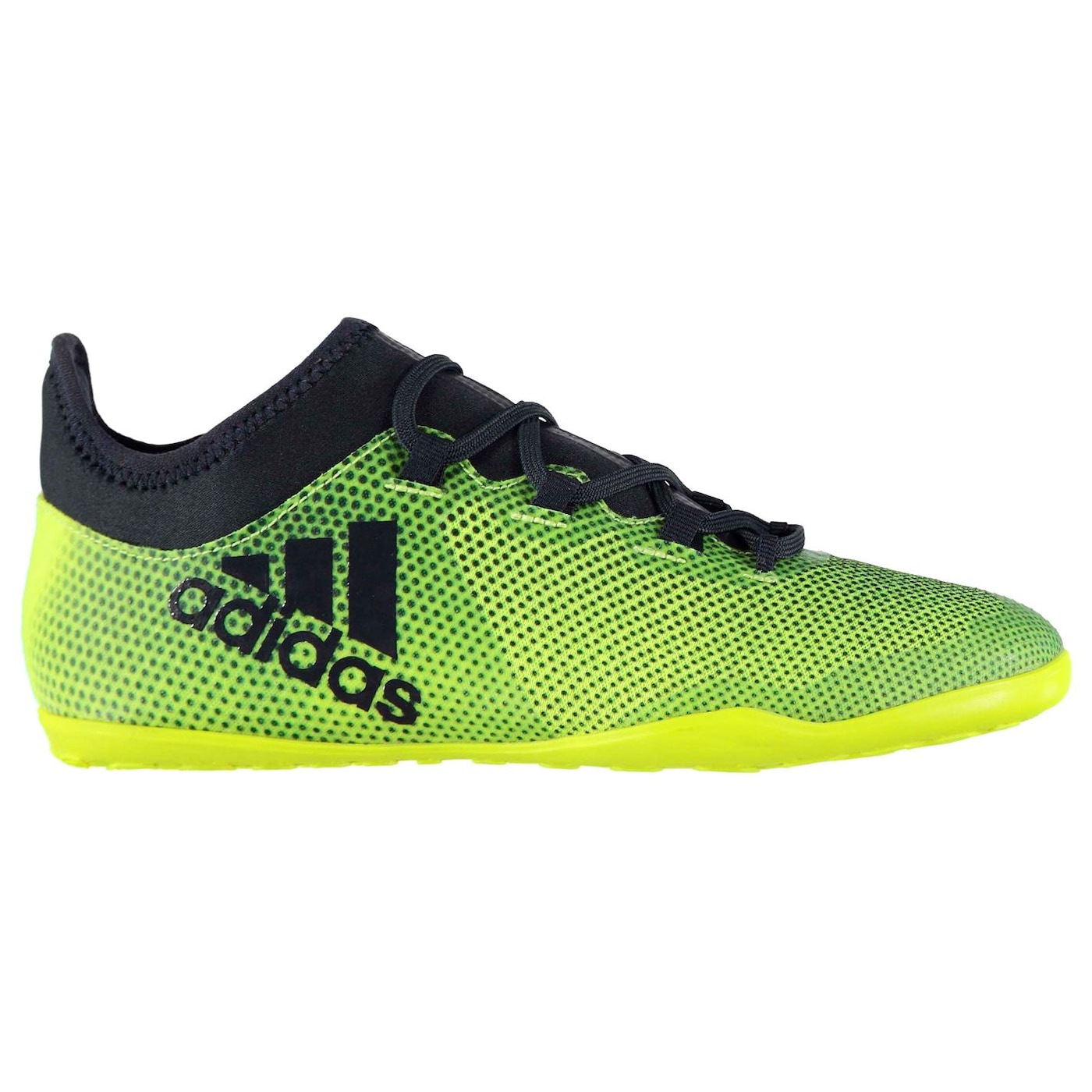 Adidas X 17.3 Mens Indoor Football Boots