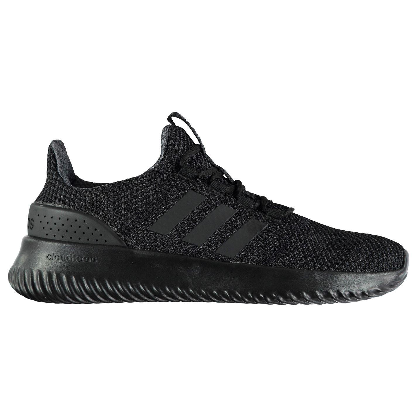Adidas Cloudfoam Ultimate pánske tenisky