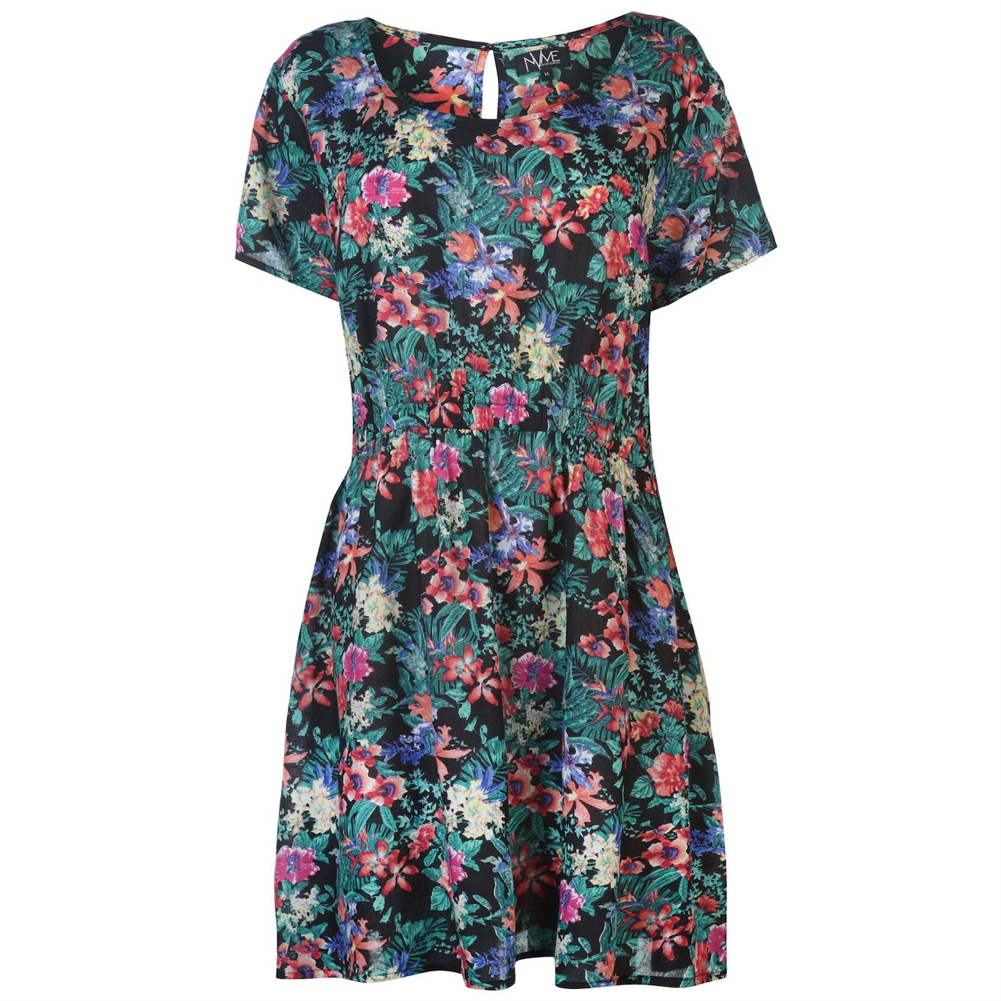 Unknown Millie Dress dámske