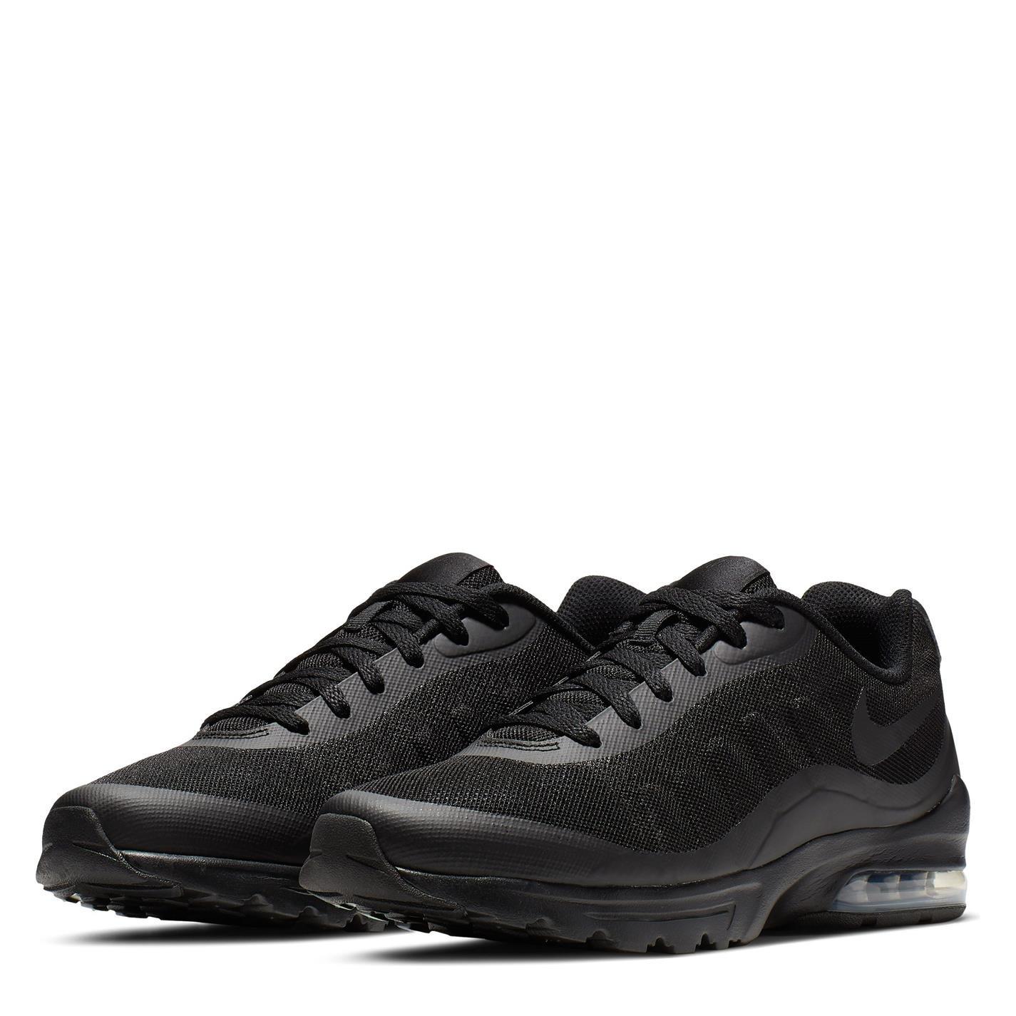 Pánske tenisky Nike Nike Air Max Invigor