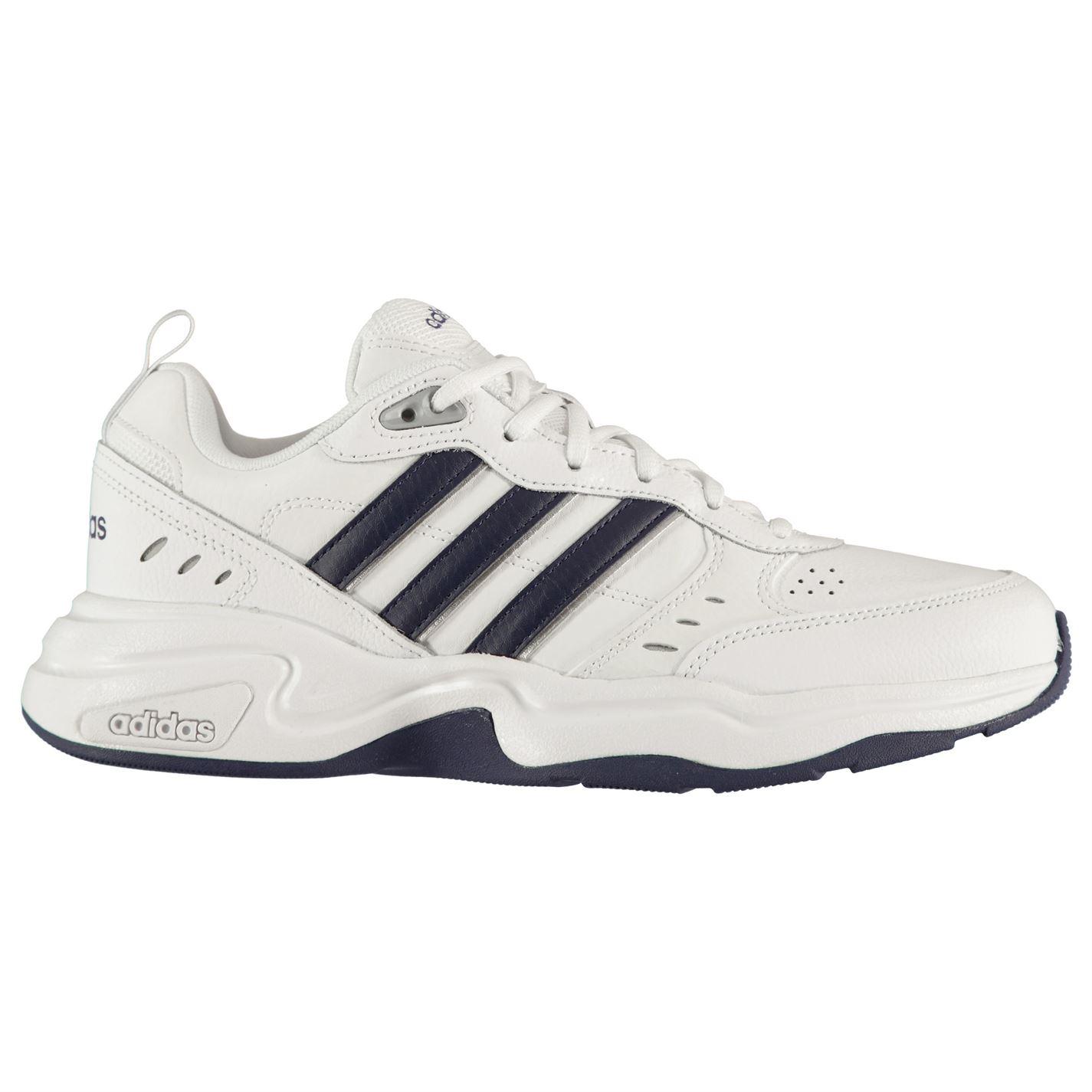 Adidas Strutter pánske tenisky