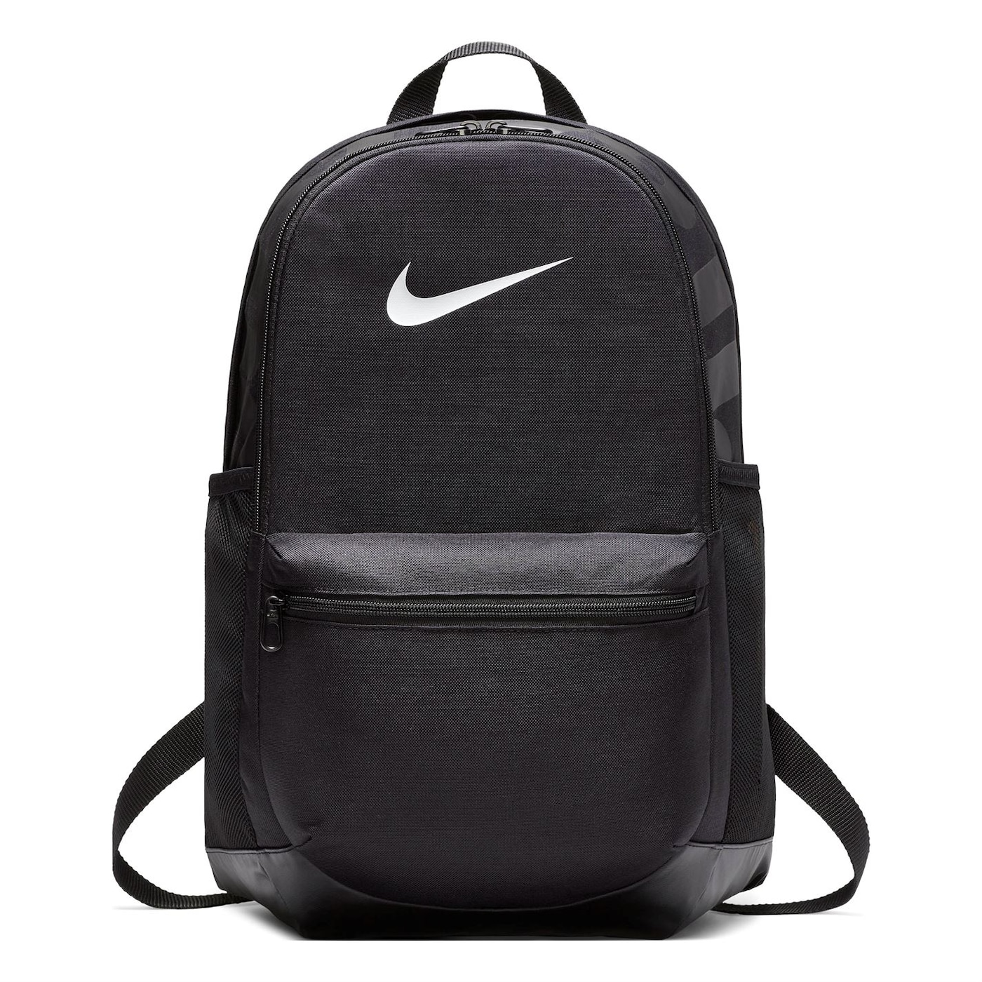 Nike Brasilia Batoh