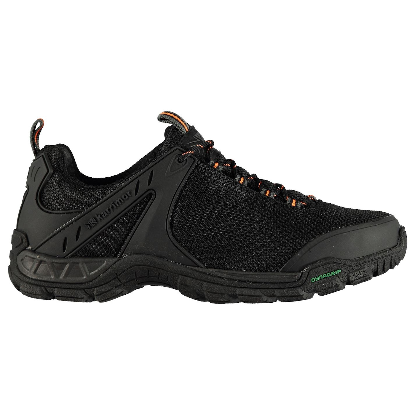 Karrimor Newton Mens Walking Shoes