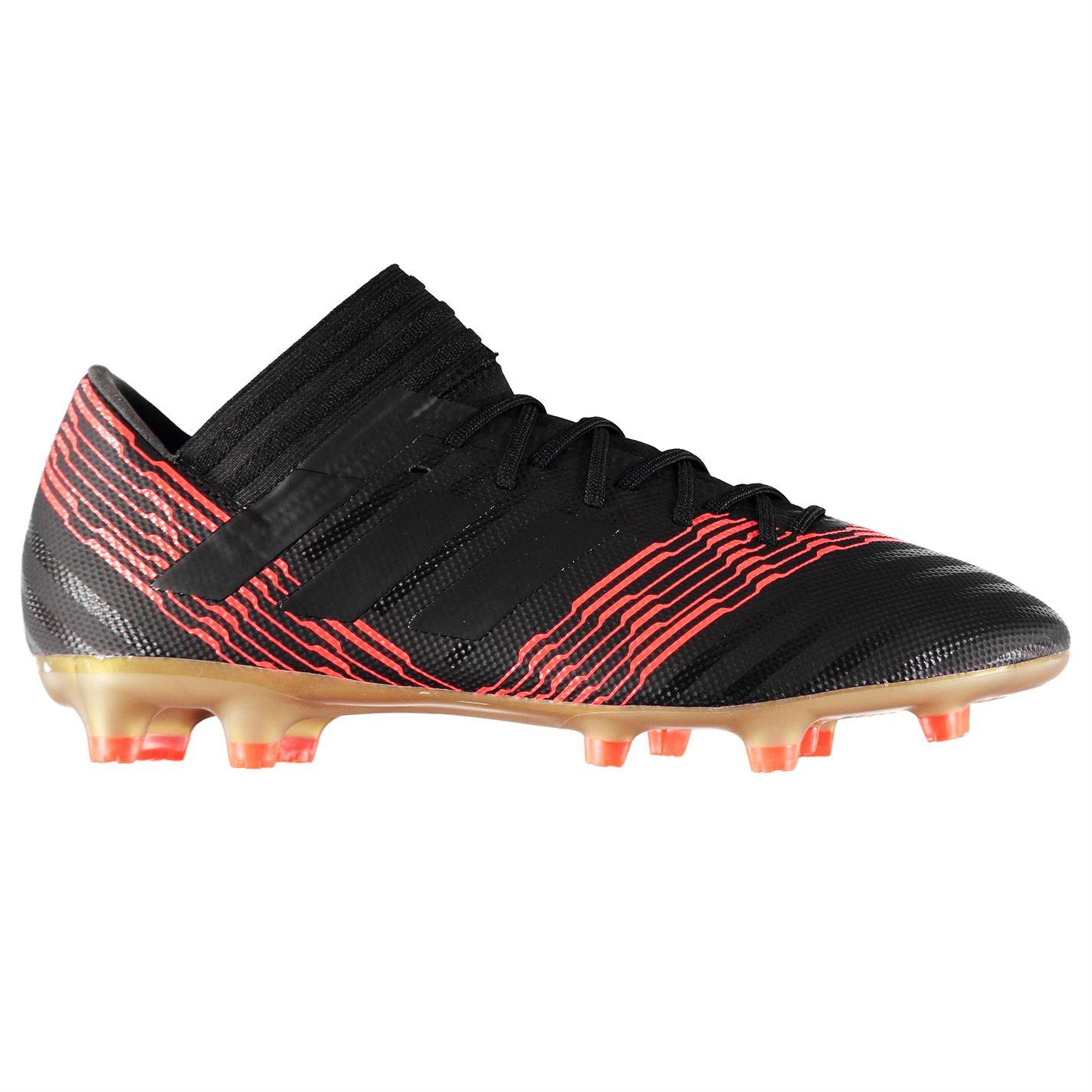 Adidas Nemeziz 17.3 Mens FG Football Boots