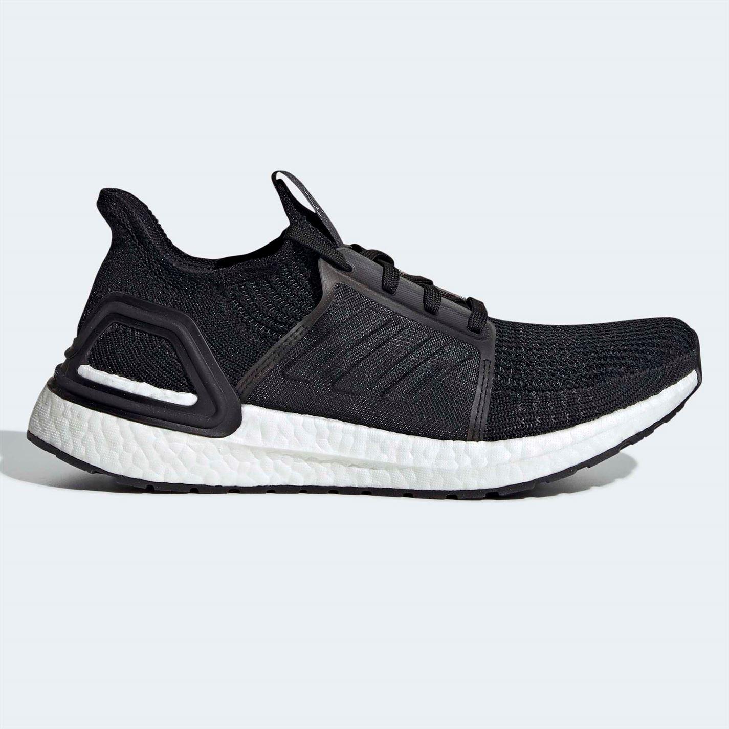 Adidas Ultraboost 19 dámske bežecké tenisky