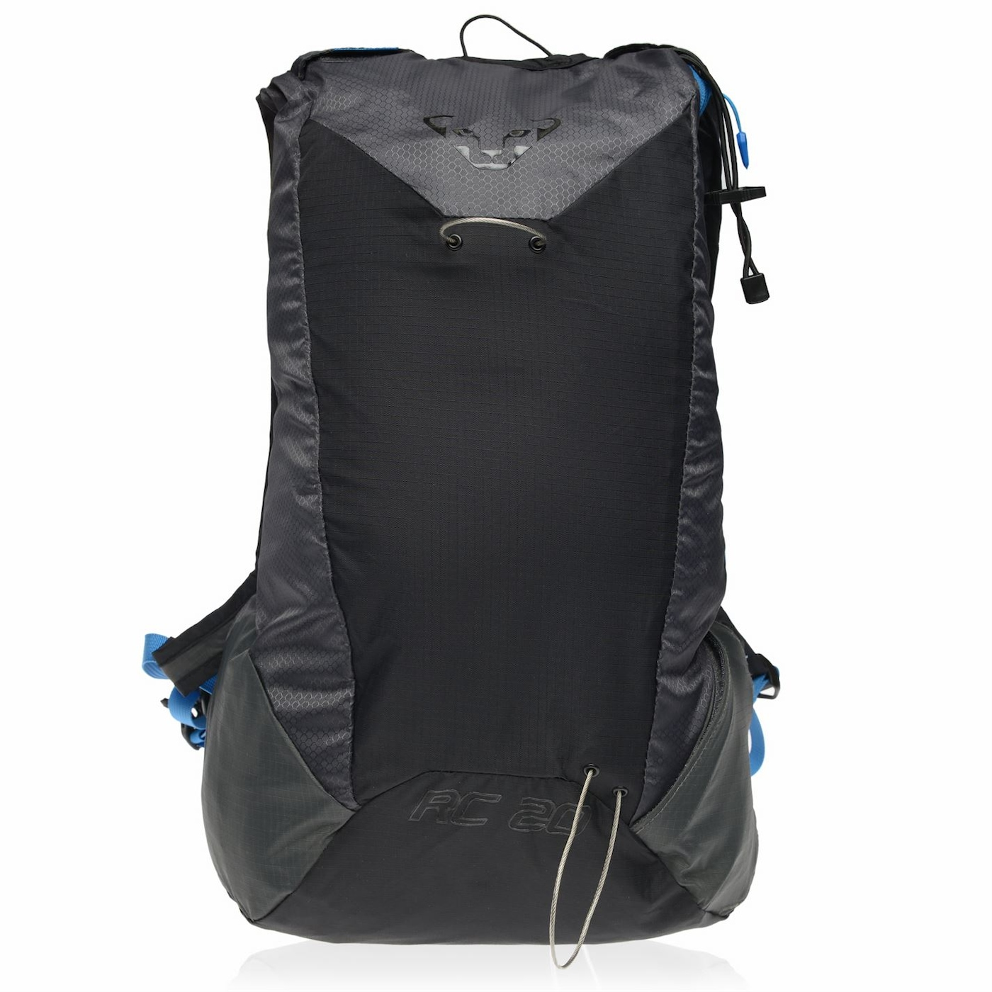 Dynafit RC20 Mens Backpack