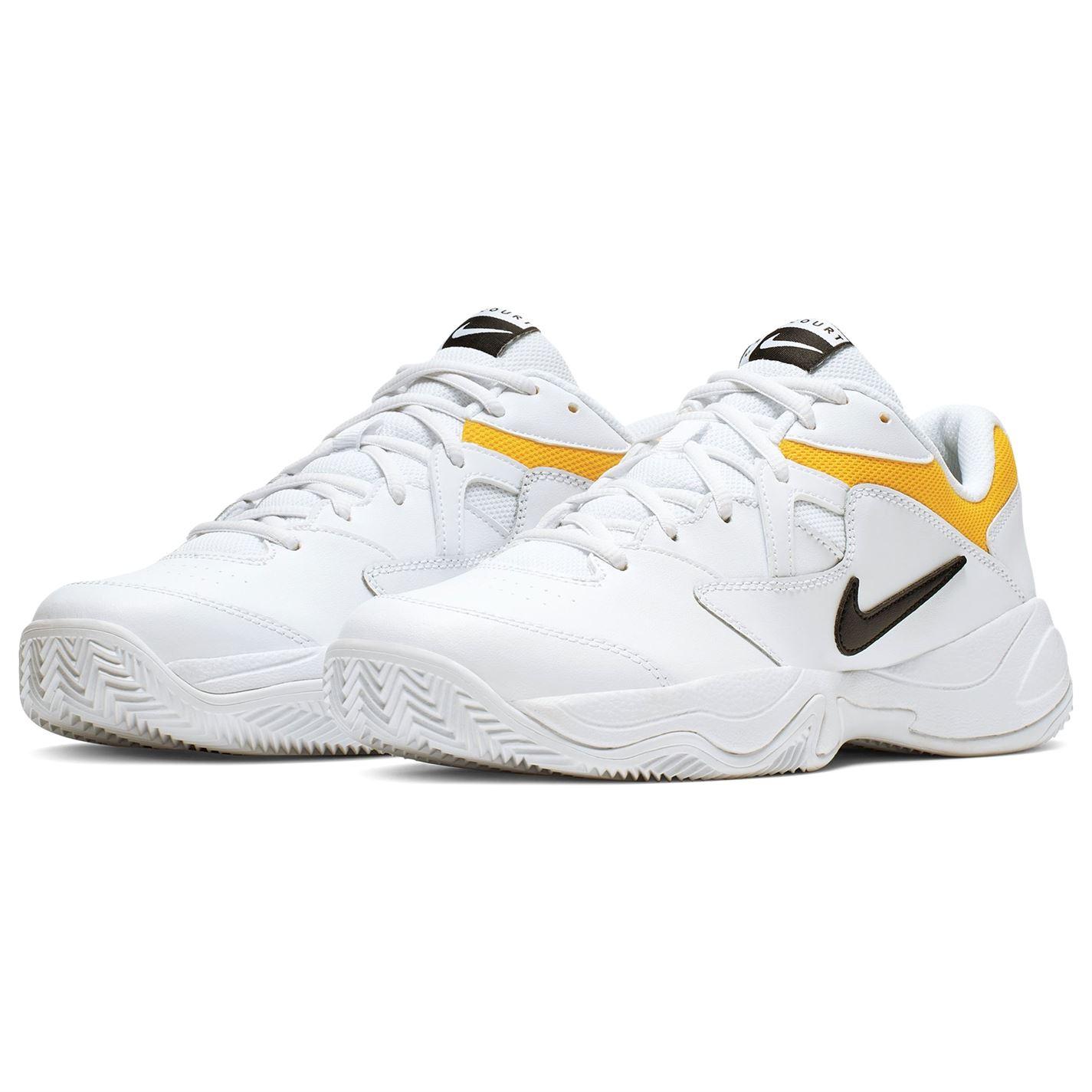 Nike Court Lite 2 Trainers Mens