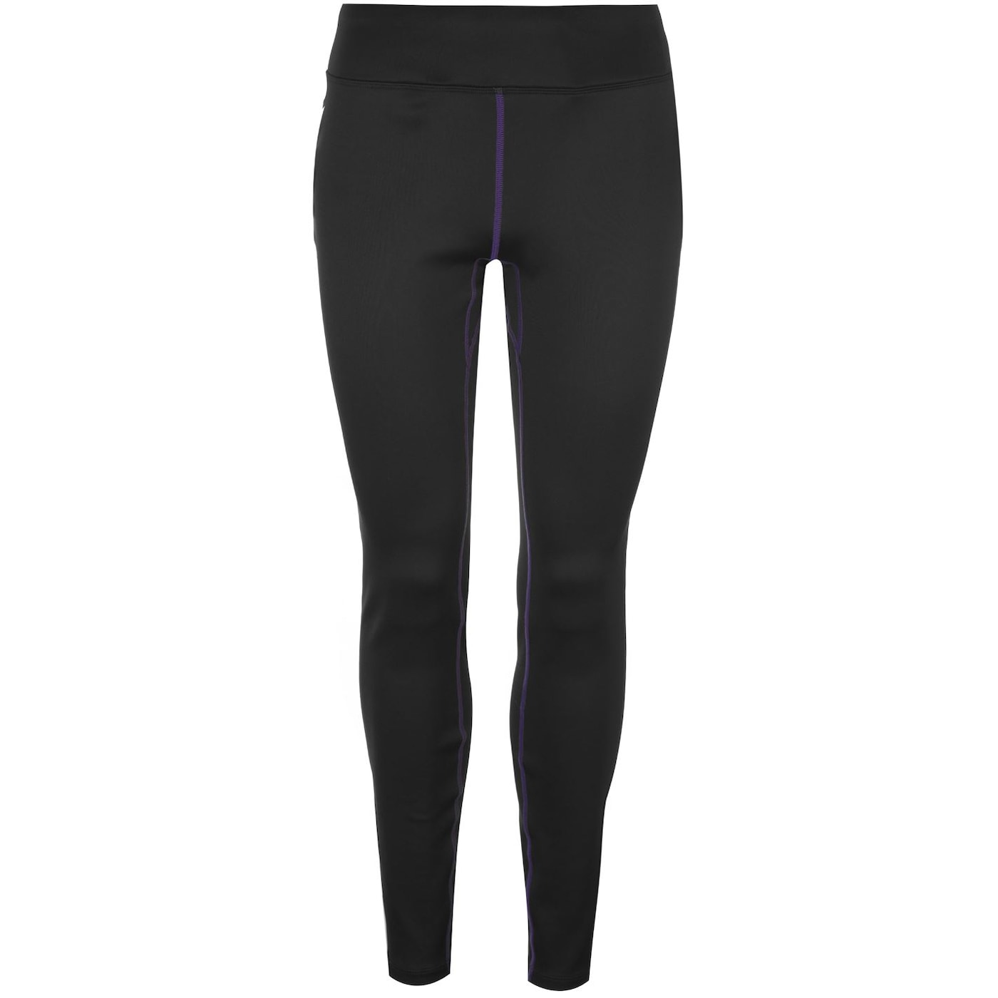 Eastern Mountain Sports Heavy Base Tights Ladies