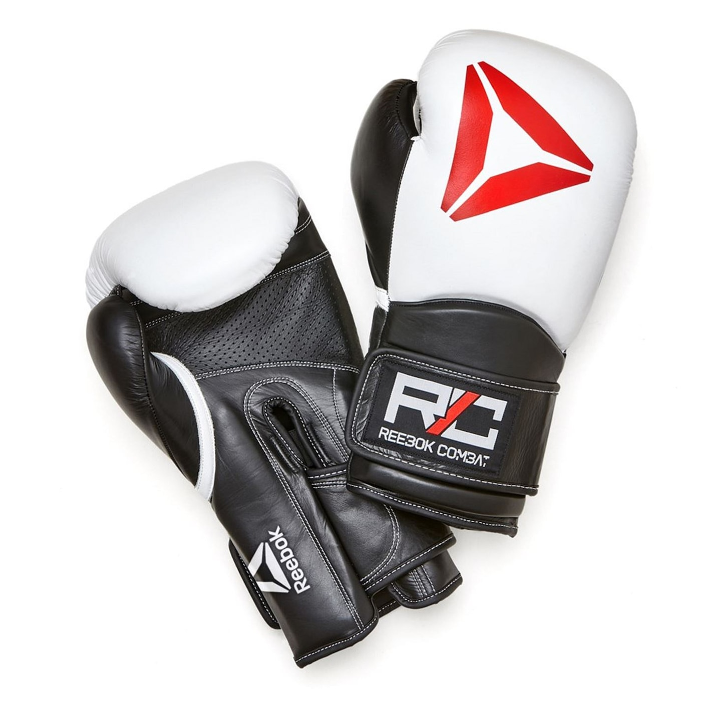 Reebok Combat Training Gloves