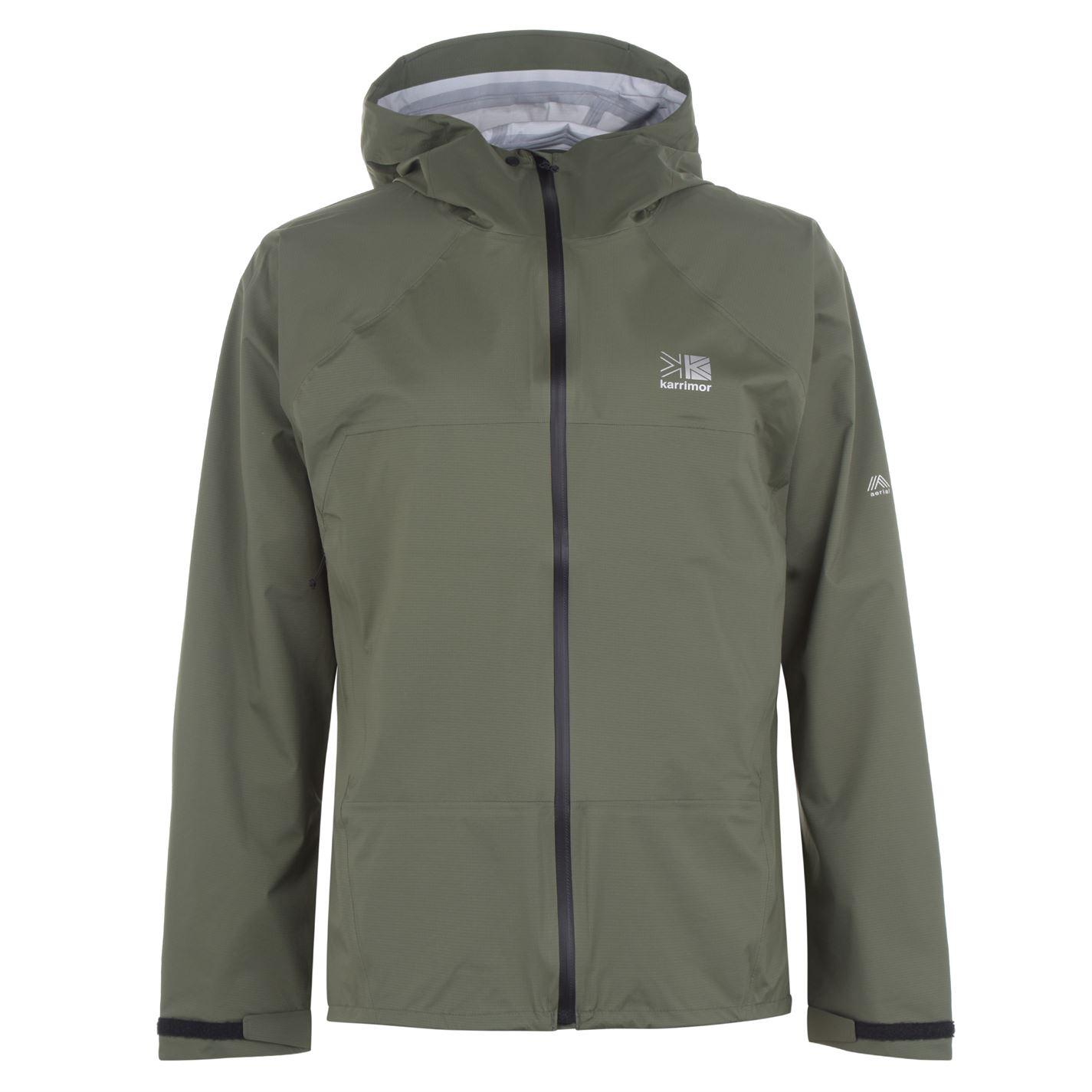 Karrimor Beaufort 3L Jacket