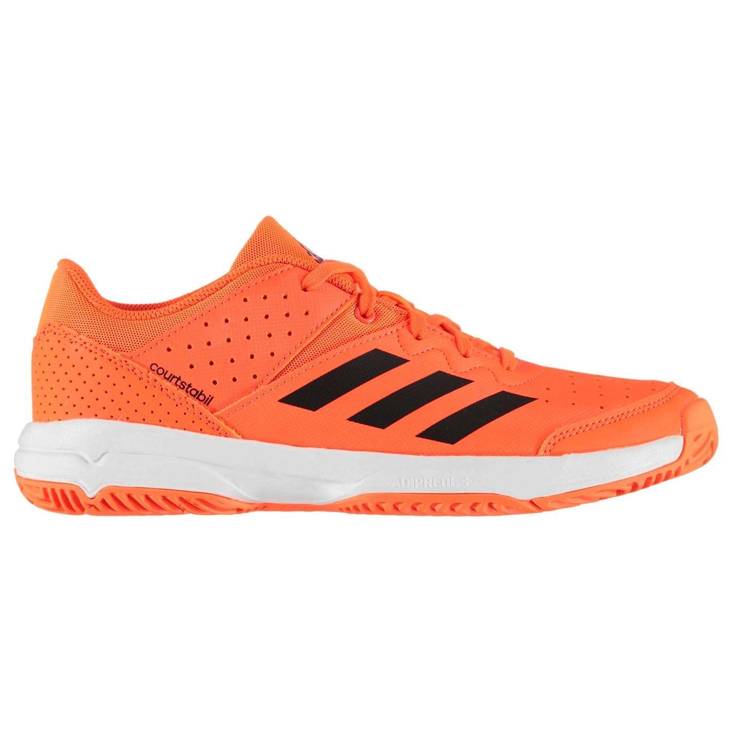Adidas Court Stabil Jn01