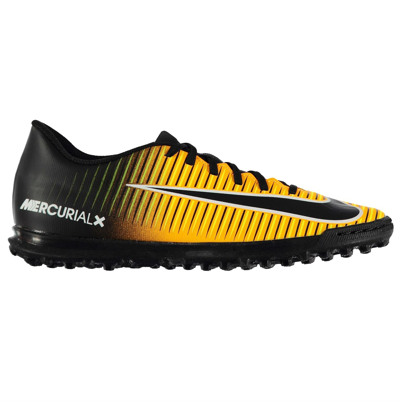 Nike Mercurial Vortex TF Football Boots Mens