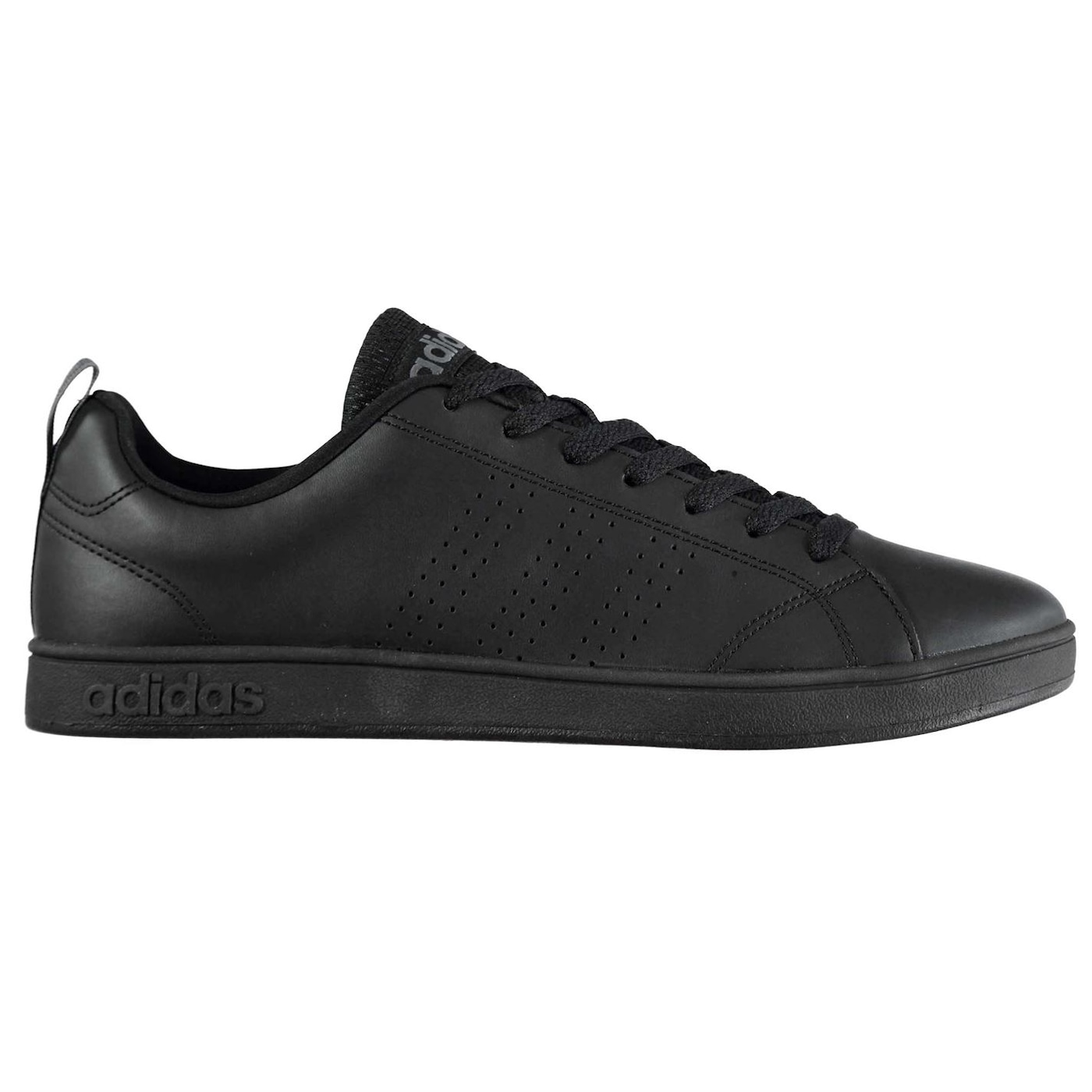 Adidas Advantage Clean pánske tenisky
