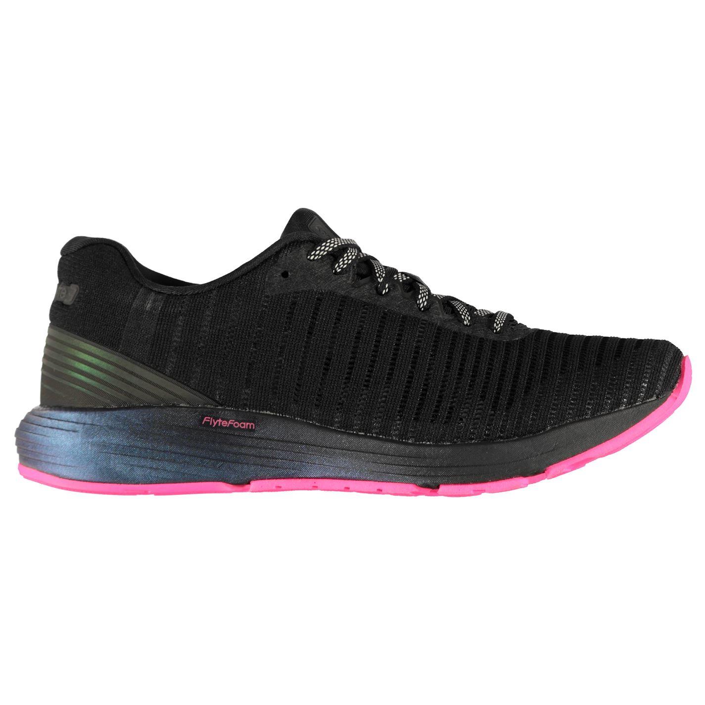 Asics DynaFlyte 3 Womens Running Shoes