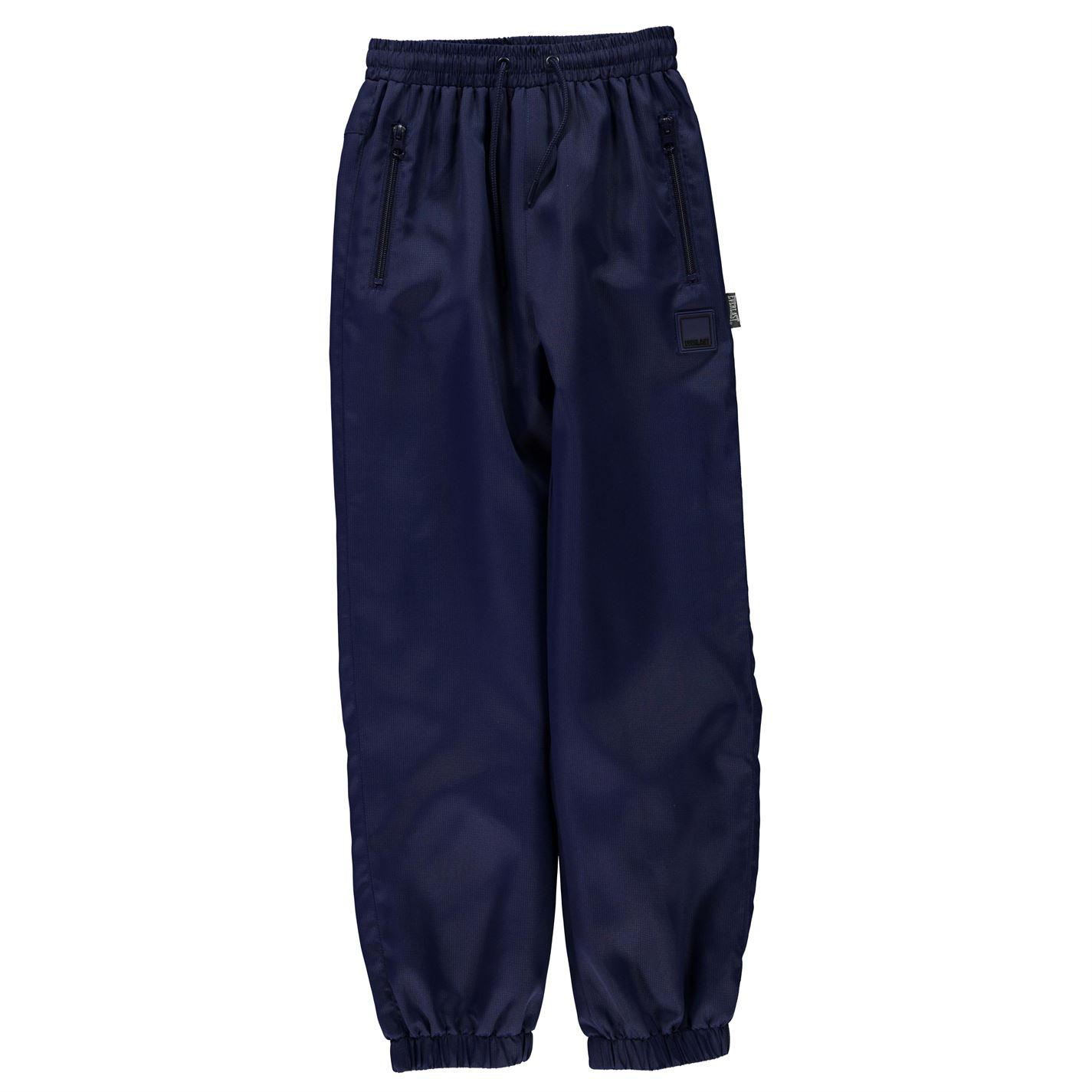 Everlast Woven Jogging Pants Junior Boys