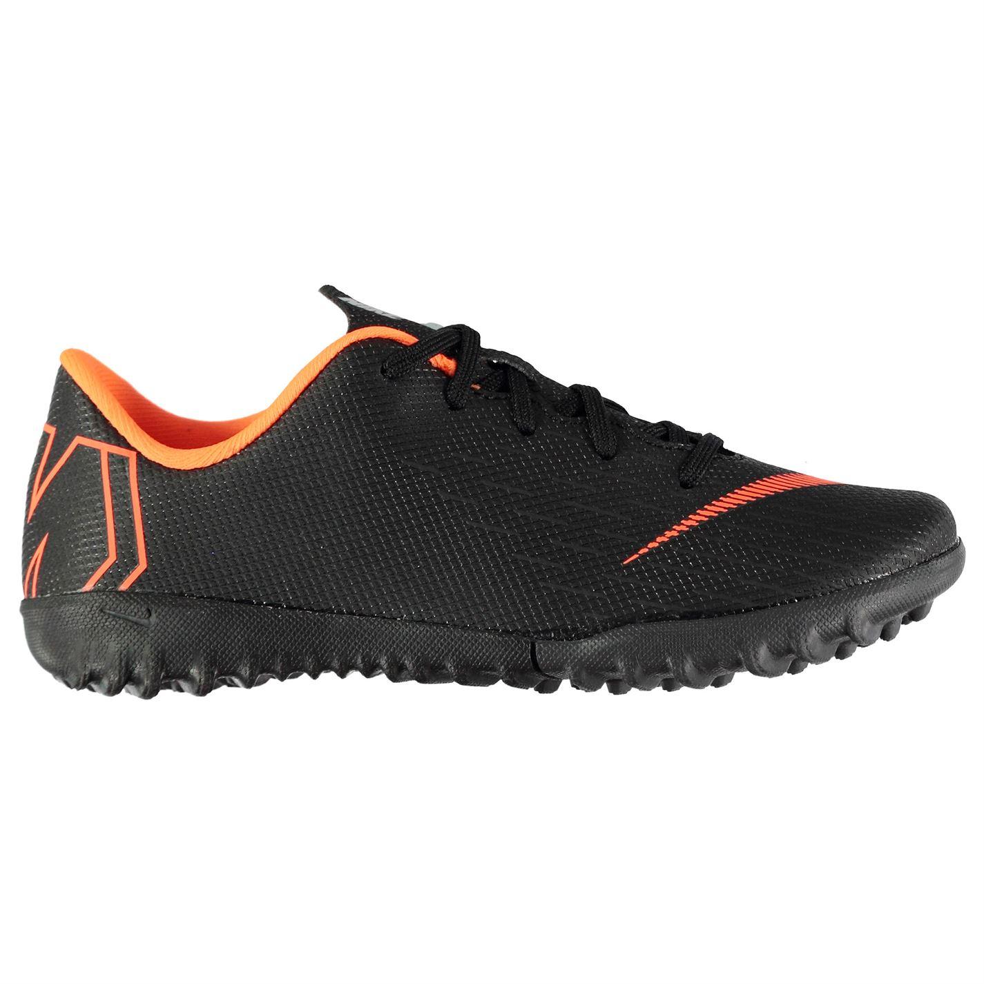 boty Nike Mercurial Vapor Academy dětské Astro Turf