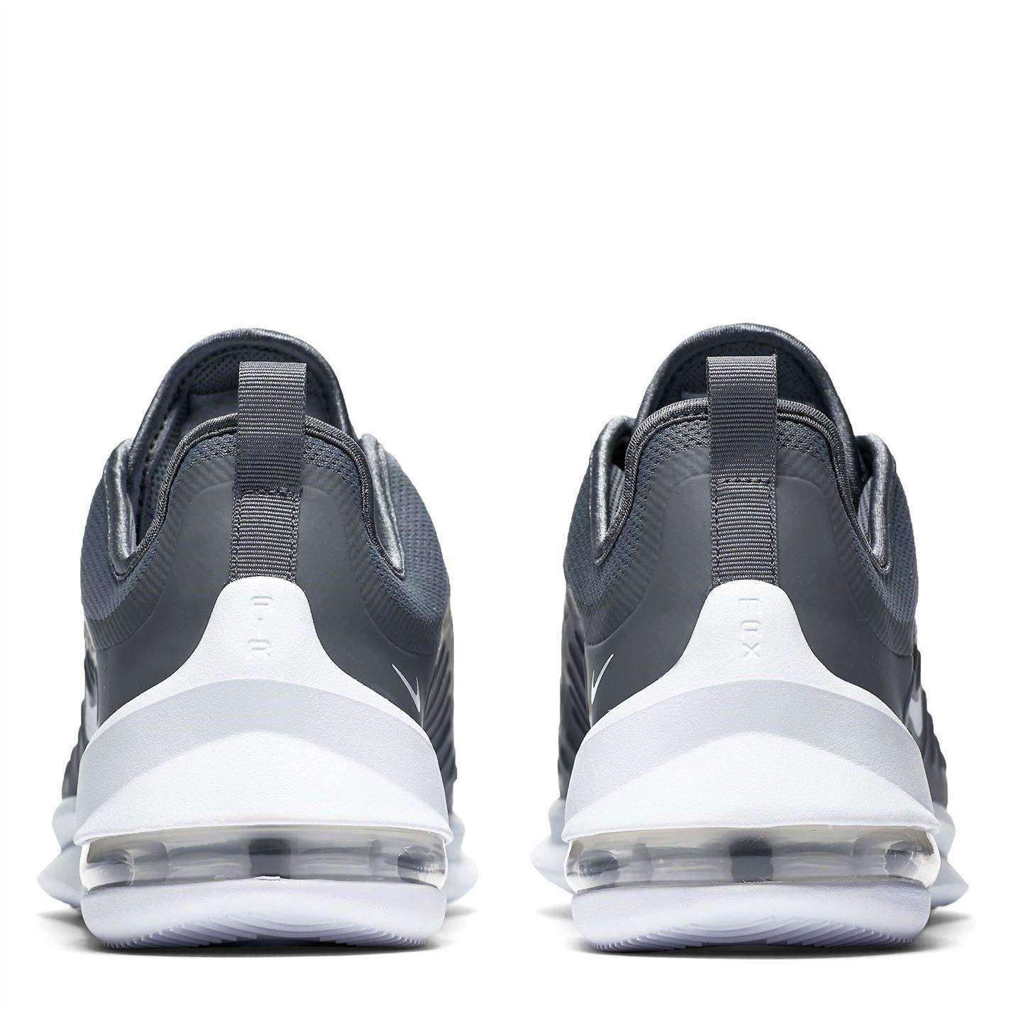 air max axis scarpe uomo