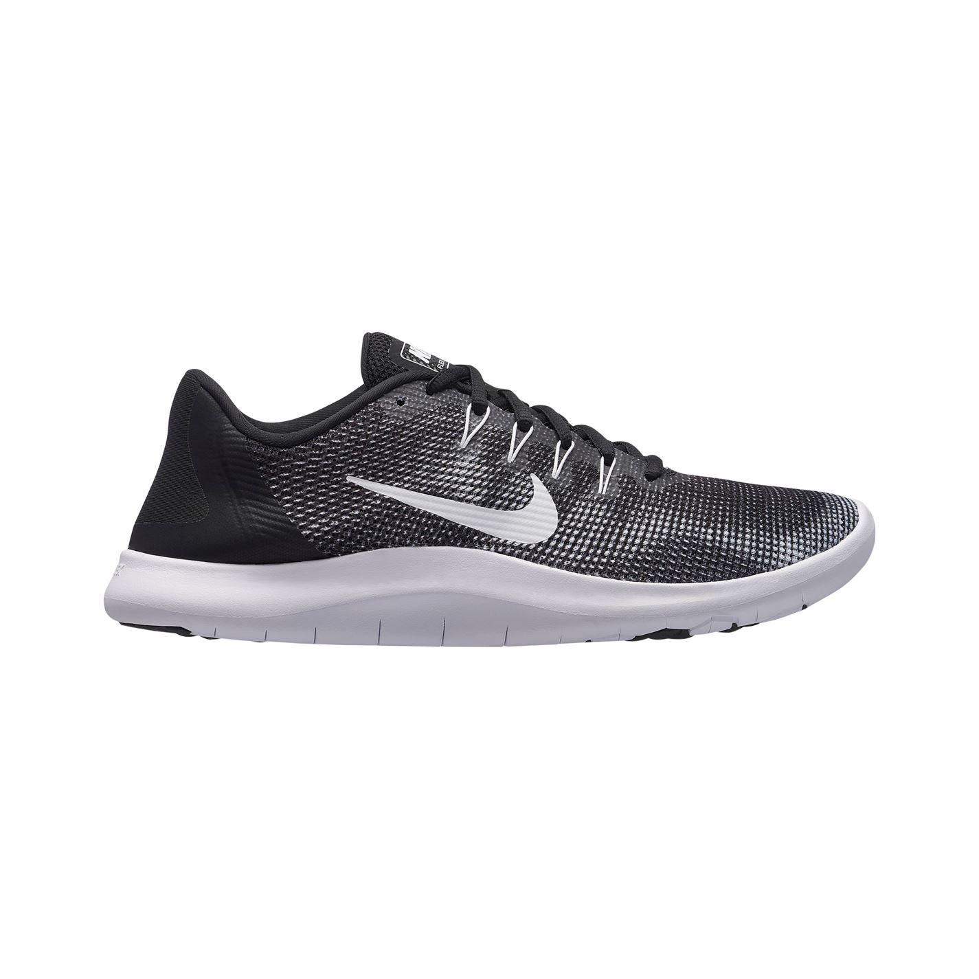 boty Nike Flex 2018 RN Running Shoes pánské