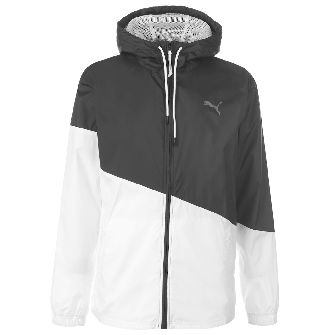 Puma ACE Windbreaker pánska bunda