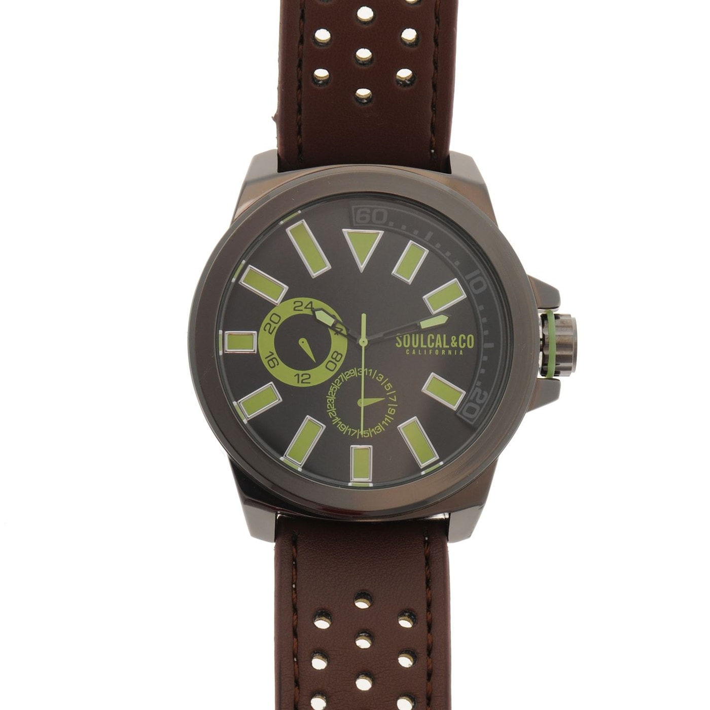 SoulCal TK10 Watch