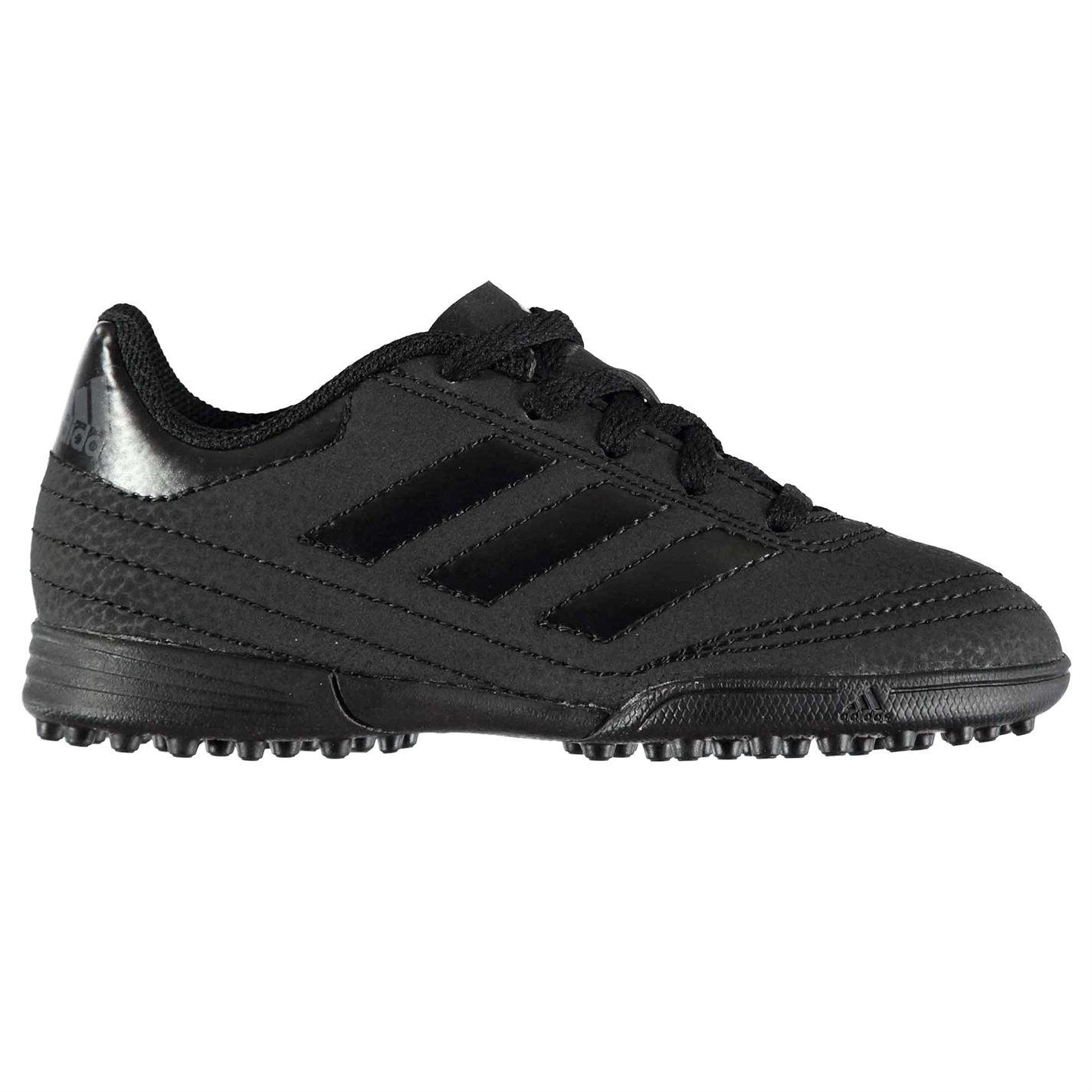 kopačky adidas F10 TRX FG Childrens