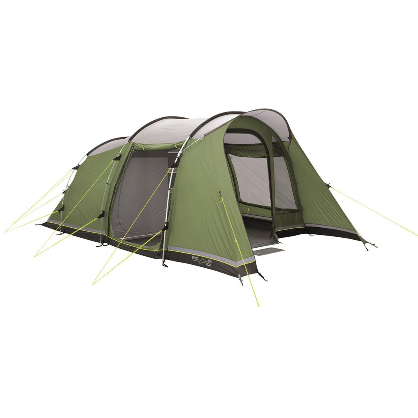 Gelert Quickpitch 3DS Tent