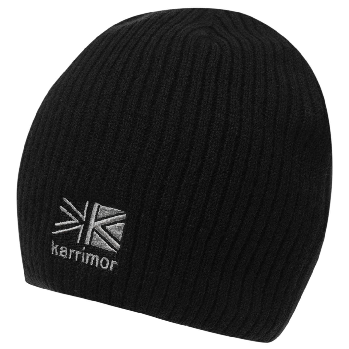 Karrimor Running Hat Mens
