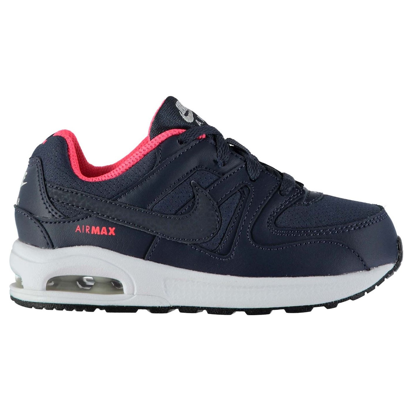 Nike Air Max Command Junior Girls