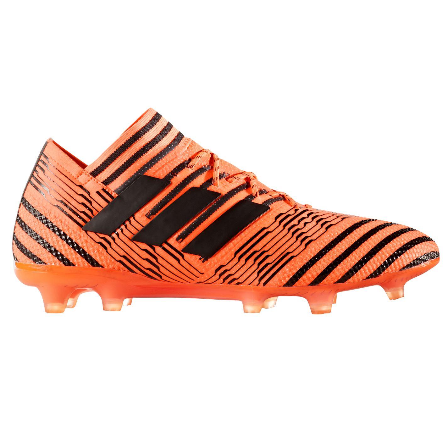 Adidas Nemeziz 17.1 FG Mens Football Boots