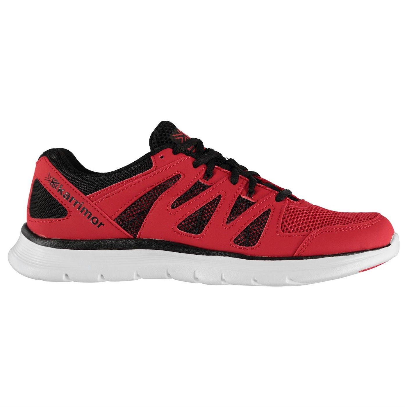 Karrimor Exerta 5 pánske bežecké tenisky