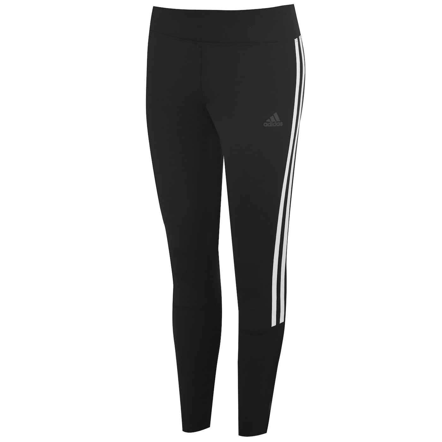 Adidas Run 3 Stripes