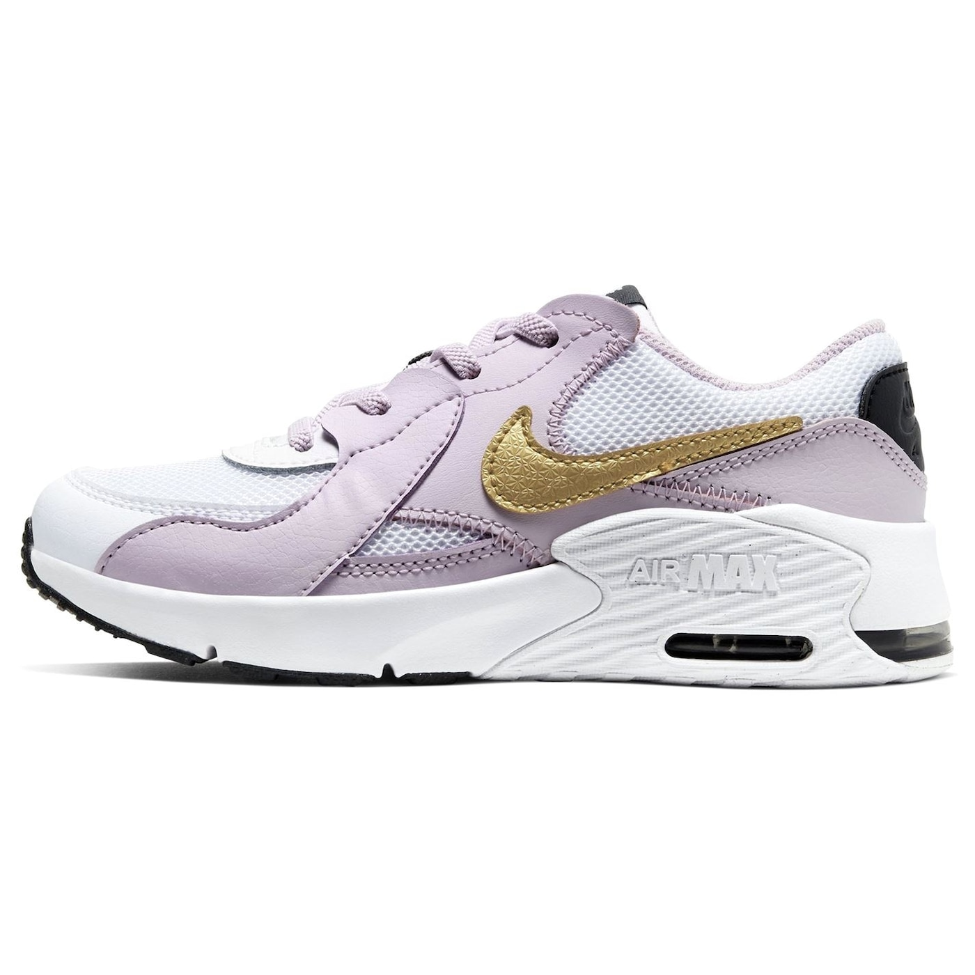 Nike Air Max Excee Trainers Girls