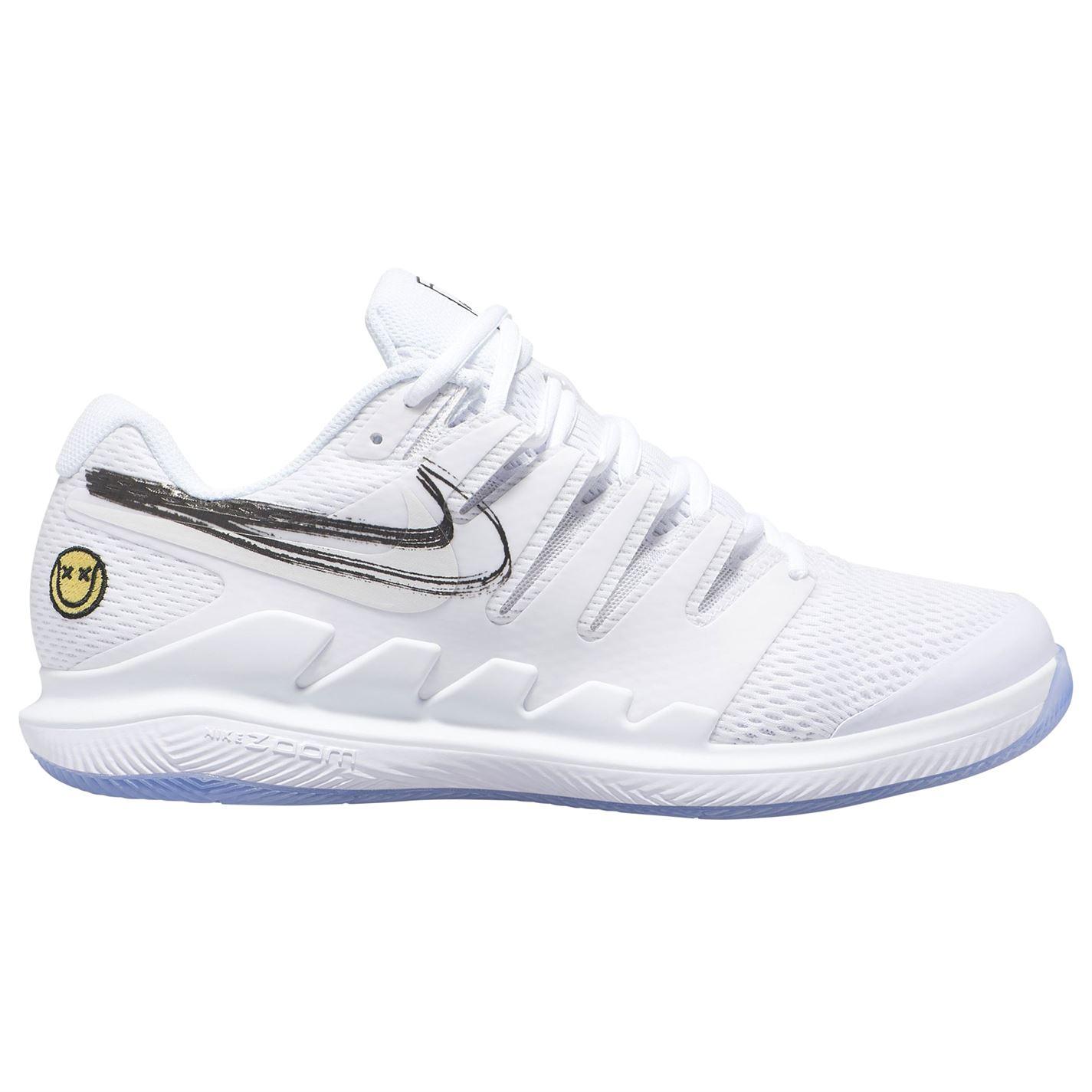 Nike A Zoom Vapor X Sn01