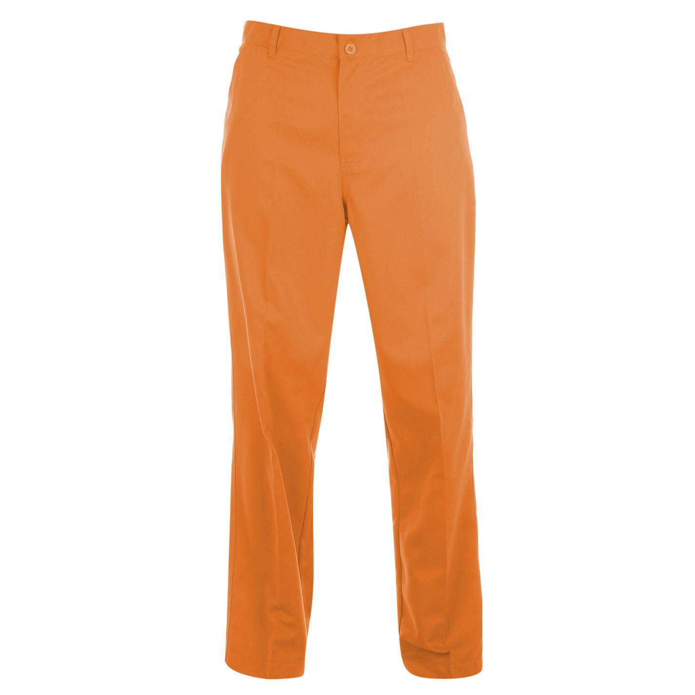 Dunlop Golf Bright Trousers pánske